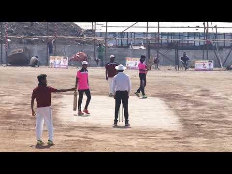 Hanumant Dada Kond vs Sathish 11| KHARADI CHASHAK 2018 | PUNE |