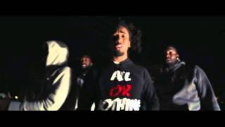 Buzzie - 2 For 1 Freestyle | Shot by @VickMont