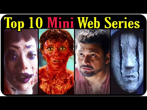 Top 10 Mini Web Series Worth Binge Watch On MX Player, TVF Play, Netflix & YouTube