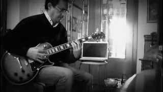 Cover Guitarra-Elastica-2:1(Subtítulos en Español)
