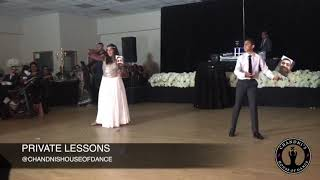 Kids Performance for Punjabi Reception | Punjabi Wedding Performance | Bollywood Wedding Dance|
