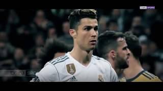 Bayern Munich - Real Madrid à suivre sur beIN SPORTS !