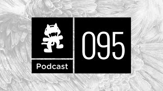 Monstercat Podcast Ep. 095 (Tut Tut Child Takeover)