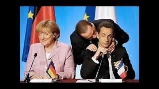 Приколы политиков Фото ляпы Юмор