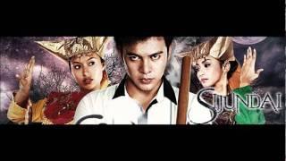 Download lagu Suratan Yang Menyakitkan by Sharifah Zarina MP3