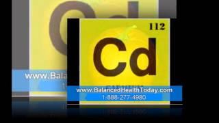 Beta Sitosterol Vs Saw Palmetto Hair - Part 4 (Prostate Health) Beta Sitosterol Vs Saw Palmetto Hair