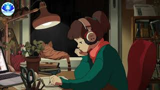 【作業用BGM】睡眠音楽:リラックスした音楽、リラクゼーション、ストレ...