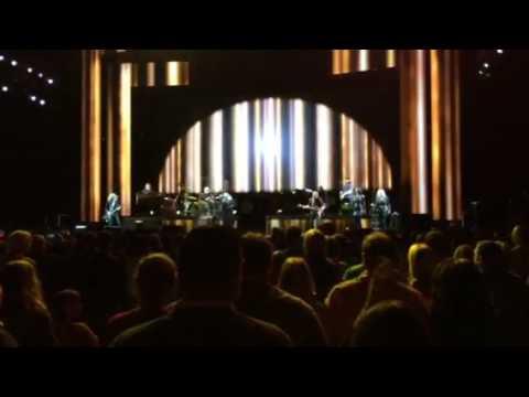 Stevie Nicks ATX 3/12/17 Golden braid