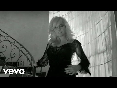 Клип Pixie Lott - Cry Me Out