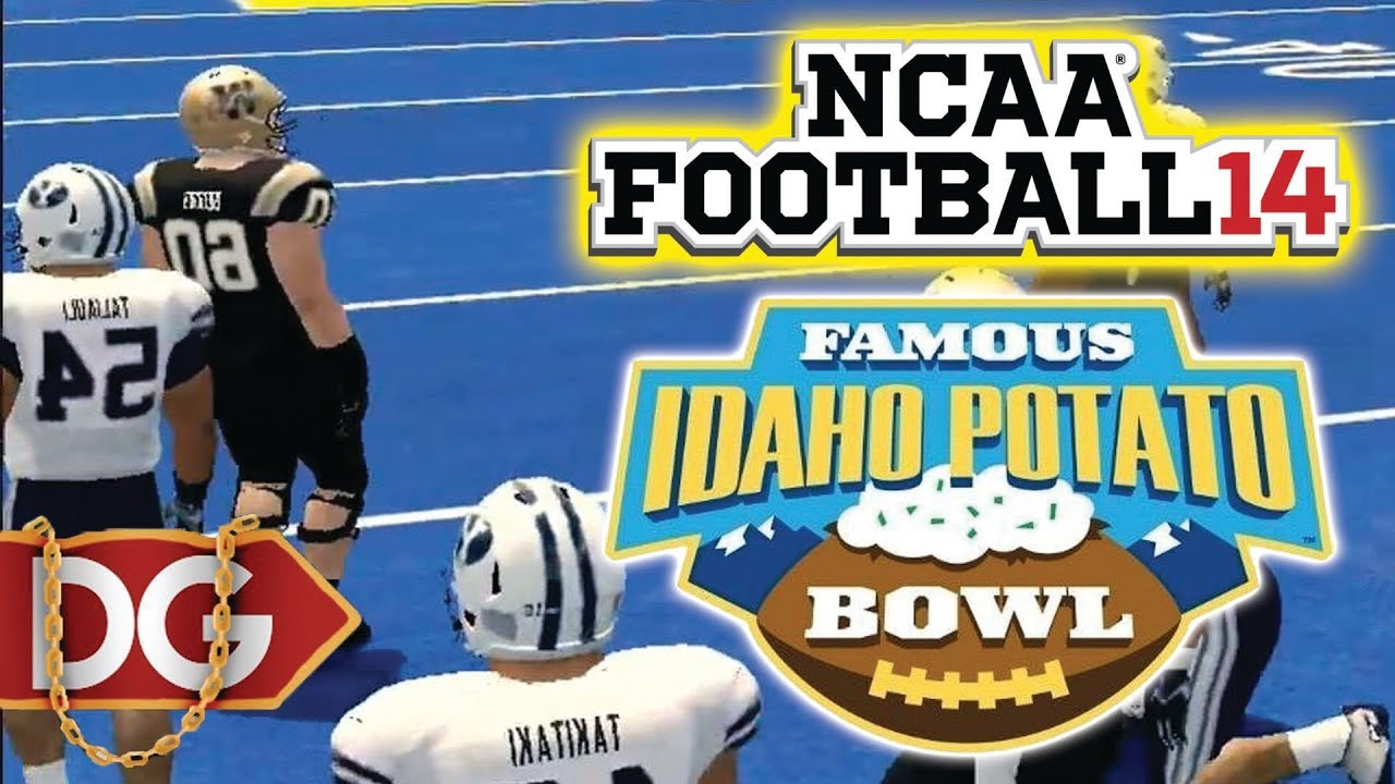 Image result for potato bowl 2018