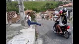 VrasJe Mafioze Ne - Brasil