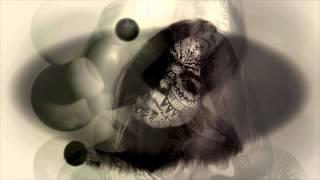 Strangefruit - GHOSTS
