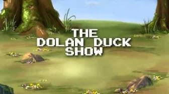 "The Uncle Dolan Show - ""Hupu and Tupu"""