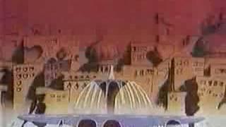 Sailor Moon Spanish Opening 美少女戰士 西班牙版