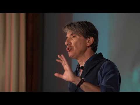 Medical Assistance in Dying: Not as Easy as it Looks | Joel Zivot | TEDxEmory