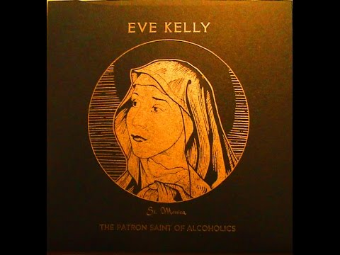 THE EVE KELLY BAND featuring DAVID DALE & LINSAY ADRIAN KELLY in NILES, MICHIGAN on JUNE 30, 2012