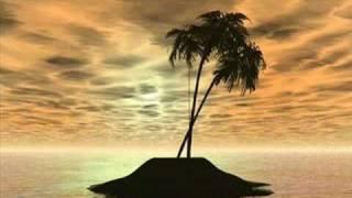Kaho Na Kaho - instrumental