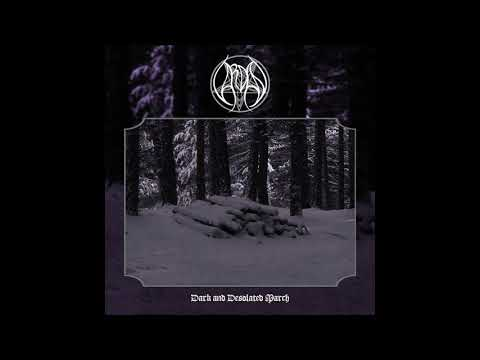 "VARDAN ""Dark And Desolated March Pt. 2"" Official Track Premiere"