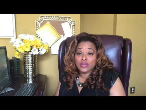 Empowering Women with Dr Perdita  Proverbs 31 #4