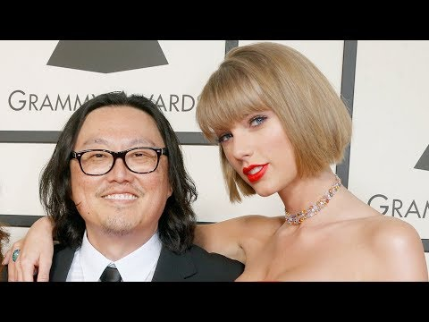Is Sexism To Blame For Taylor Swift Hate? LWYMMD Video Director Thinks So
