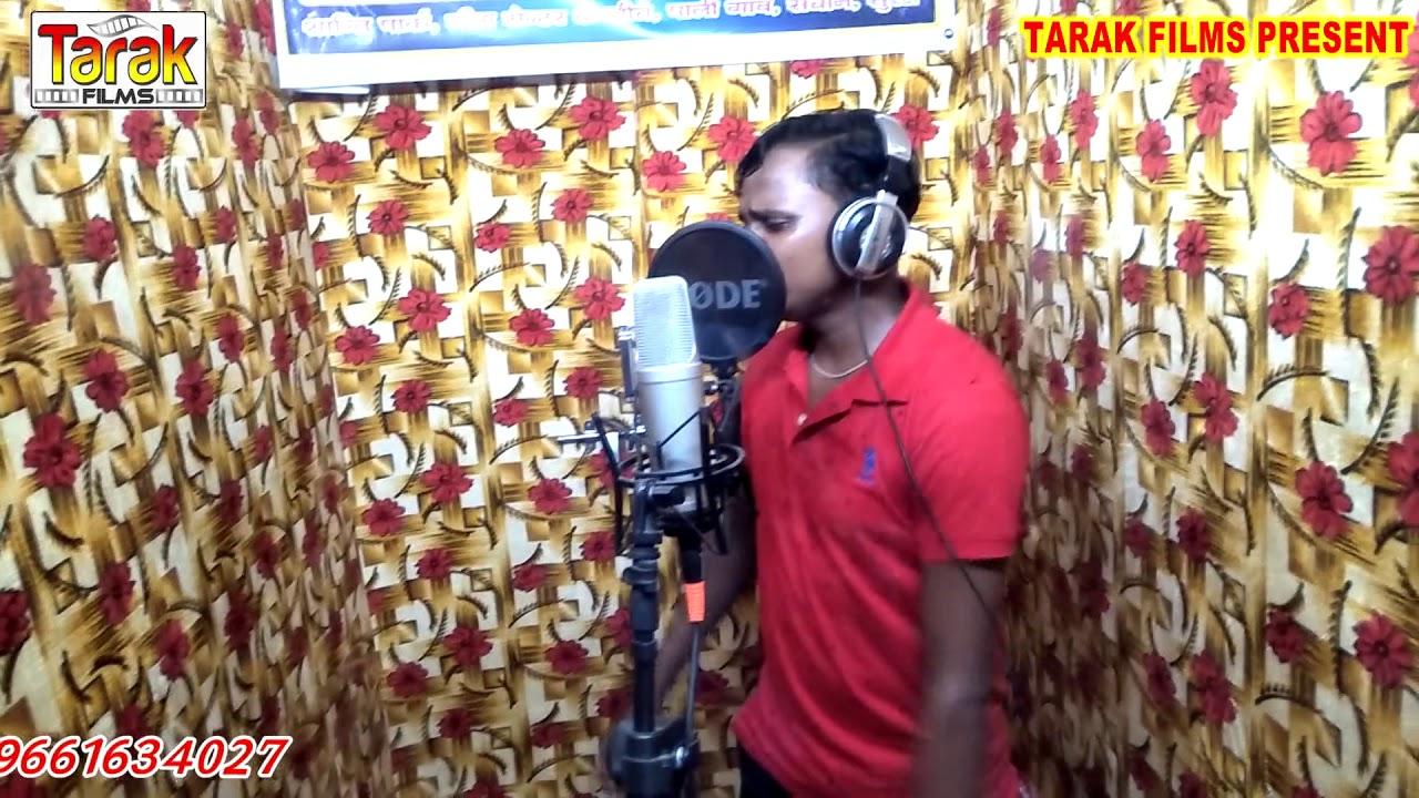 """LIVE-VIDEO"" गाना सुन के रो पड़ेंगे Sad Song धोखा देलु प्यार मे_ Dhokha Delu Pyar Me ( Lakhan Kamal )"