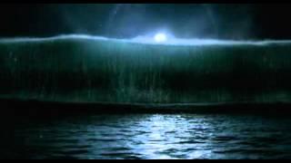 Poseidon [2006 / Official Trailer / german]