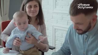 Новые Ватутинки фильм о районе www.PersonaArta.ru