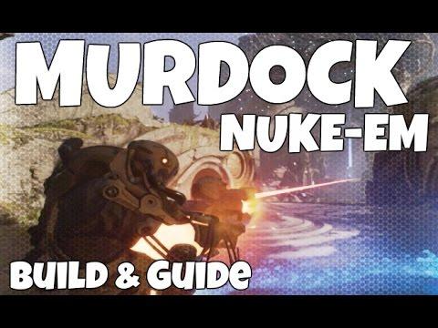 civ6 how to build nuke