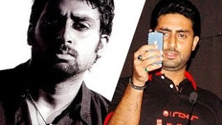 Abhishek Bachchan's Calls REJECTED During His Flop Days   All Is Well   Umesh Shukla, Asin