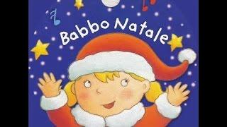 Canzoni di Natale per bambini - 2 ore di musica natalizia