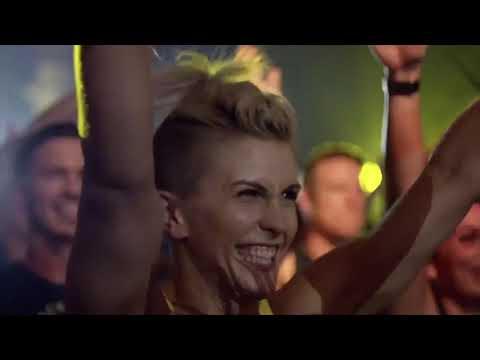 Les Mills: The Future of Fitness
