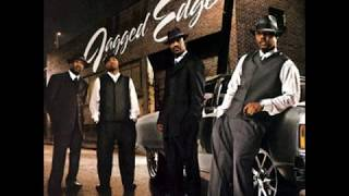 Watch Jagged Edge In Private video