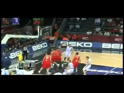 Serbia Land of Basketball.mp4
