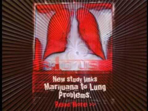 marijuana-smoke-causes-cancer-california-law-states-/-documentary-video
