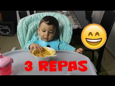 3-repas-pour-bÉbÉ-4-a-9-mois