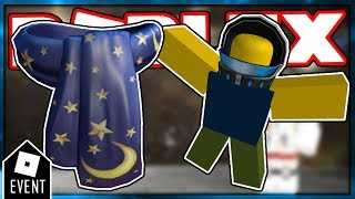 [FUITE] ROBLOX NEW SPACE ITEMS 2019 - France Fuites et prédictions