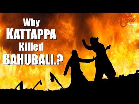 Image result for kattappa killed to bahubali