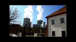 besichtigung-des-atomkraftwerk-temelin-2012