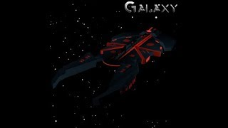 Roblox: Galaxy [Nyx TRUE FIREPOWER!]