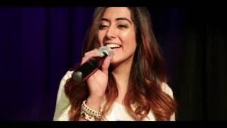 Download Chura Liya (Cover) - Jonita Gandhi, Anton Apostolov, Sahil Khan & various artists Mp3 and Videos
