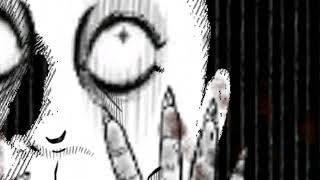 ICPEAK-Смерти больше нет