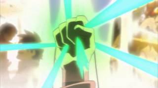 [HD] Supercell - My Dearest [AMV]