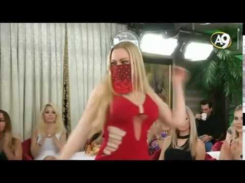 بي_بي_سي_ترندينغ | #عدنان_أوكتار الداعية الاسلامي ونساؤه الراقصات في قبضة الشرطة في #تركيا  - 18:22-2018 / 7 / 12