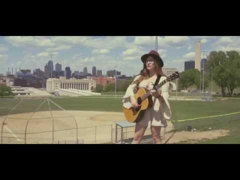 The New Basement Tapes - 'Kansas City (Cover)' | The Bridge