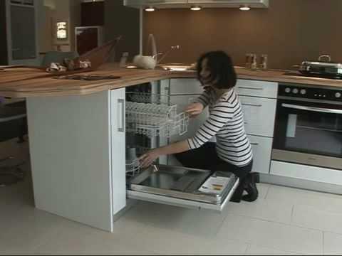 howto reinigung geschirrsp ler w rmetauscher funnydog tv. Black Bedroom Furniture Sets. Home Design Ideas