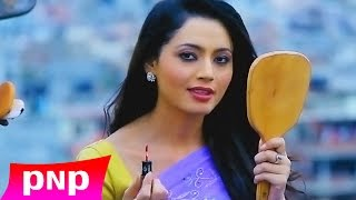 Timle Pani Yehi Gham   Suraj Poudel and Rajina Rimal   New Release Video   2013