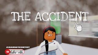 #OkayJoanna10KContest | Der Unfall | Roblox