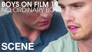 BOYS ON FILM 19 - \