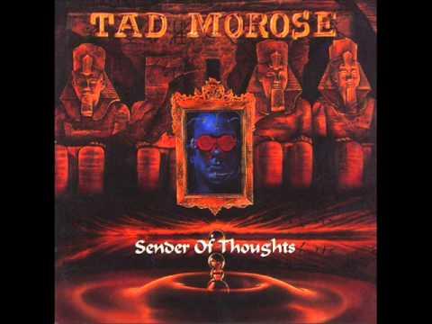 TAD MOROSE- Morning Sun