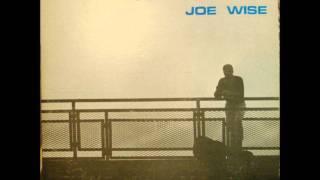 Lord Teach Us To Pray Joe Wise